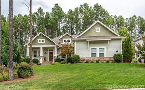 313 Holdsworth Drive Mount Holly, NC 28120 - Image 1