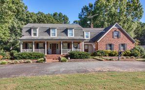 146 Chantilly Lane Statesville, NC 28625 - Image 1