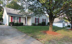 5405 Bradburn Drive McLeansville, NC 27301 - Image 1