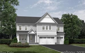 5217 Deerview Court Charlotte, NC 28270 - Image