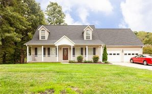 107 Dylan Scott Drive Archdale, NC 27263 - Image 1