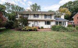 807 Rollingwood Drive Greensboro, NC 27410 - Image 1
