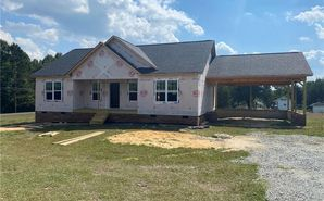 3575 Sharon Dale Drive Archdale, NC 27263 - Image 1