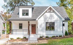 1309 Cortland Road E Charlotte, NC 28209 - Image 1