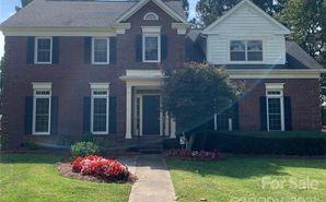 3017 Colvard Park Way Charlotte, NC 28269 - Image 1