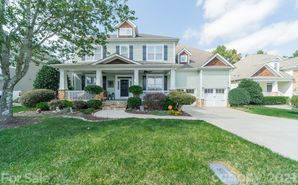 1103 Belmont Stakes Avenue Indian Trail, NC 28079 - Image 1