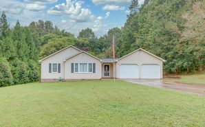 247 Lake Forest Drive Easley, SC 29642 - Image 1