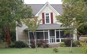 503 Burke Street Gibsonville, NC 27249 - Image 1