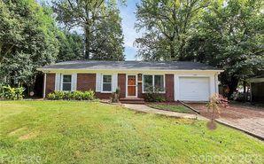 1329 Lakedell Drive Charlotte, NC 28215 - Image 1