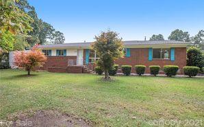 400 White Oak Lane Matthews, NC 28104 - Image 1