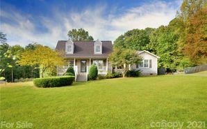 9200 Robinson Church Road Harrisburg, NC 28075 - Image 1