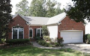 107 Branchway Road Cary, NC 27519 - Image 1