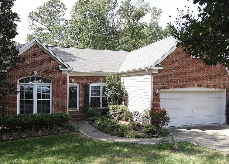 107 Branchway Road Cary, NC 27519