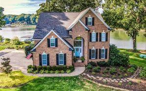 101 Castles Gate Drive Mooresville, NC 28117 - Image 1