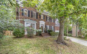 15126 Chilgrove Lane Huntersville, NC 28078 - Image 1