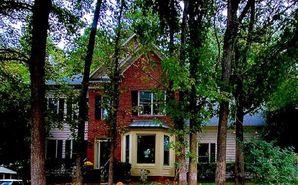7923 Harrington Woods Road Charlotte, NC 28269 - Image 1