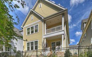 528 Lees Court Street Charlotte, NC 28211 - Image 1