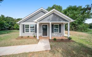 710 W Alabama Avenue Bessemer City, NC 28016 - Image 1