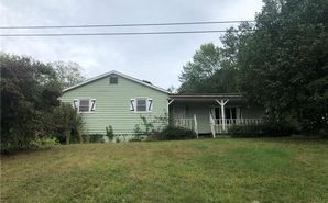 2551 Old Nc 150 Highway Crouse, NC 28033 - Image 1
