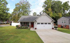85 Winecoff Avenue NE Concord, NC 28025 - Image 1