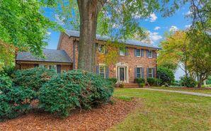 3014 Duffield Drive Greensboro, NC 27410 - Image 1