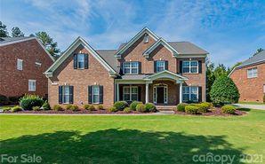 17013 Turtle Point Road Charlotte, NC 28278 - Image 1