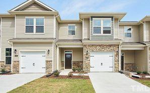 515 Flat Ford Road Hillsborough, NC 27278 - Image 1