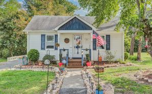 205 Estes Street Thomasville, NC 27360 - Image 1