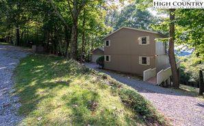 501 Pine Ridge Road Beech Mountain, NC 28604 - Image 1