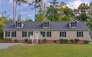 2003 Circleview Drive Greensboro, NC 27406 - Image 1