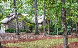 353 Twin Oaks Drive Spartanburg, SC 29306 - Image 1