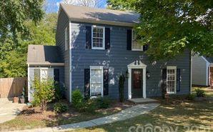 11409 Painted Tree Road Charlotte, NC 28226 - Image 1