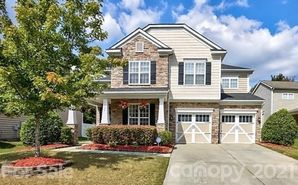 5822 Cactus Valley Road Charlotte, NC 28277 - Image 1