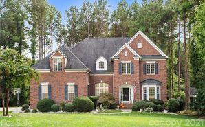 221 Silvercliff Drive Mount Holly, NC 28120 - Image 1