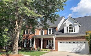 501 Potomac Grove Place Cary, NC 27519 - Image 1