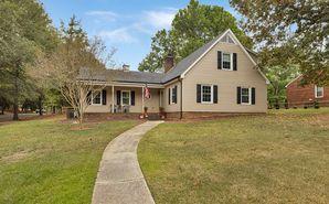 11618 Harrowfield Road Charlotte, NC 28226 - Image 1