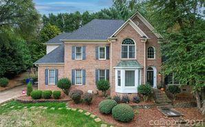 15630 Wynford Hall Street Huntersville, NC 28078 - Image 1
