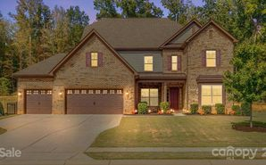 636 Cornell Drive Indian Land, SC 29707 - Image 1