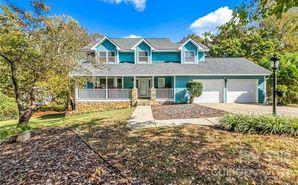 9222 Agnes Park Lane Huntersville, NC 28078 - Image