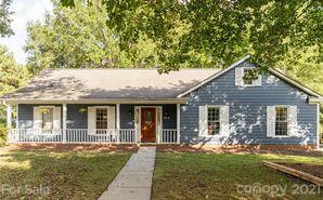 9616 Kent Village Drive Charlotte, NC 28269 - Image 1