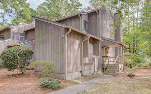 461 Fairoaks Circle Chapel Hill, NC 27516 - Image 1