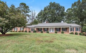 431 Claymont Street Concord, NC 28025 - Image 1