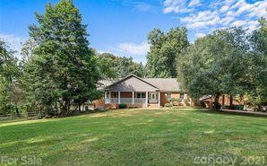 4601 Mt Holly Huntersville Road Charlotte, NC 28216 - Image 1
