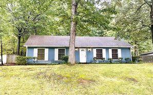 4903 Pennoak Road Greensboro, NC 27407 - Image 1