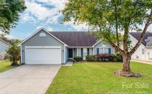 1201 Land Grant Road Charlotte, NC 28217 - Image 1