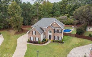8704 Great Pine Lane Huntersville, NC 28078 - Image 1