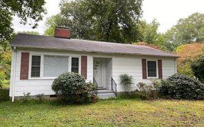 3812 Broadacres Drive Greensboro, NC 27407 - Image 1