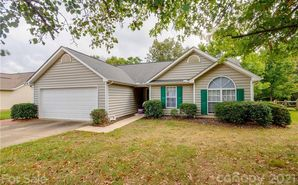12630 Cumberland Crest Drive Huntersville, NC 28078 - Image 1
