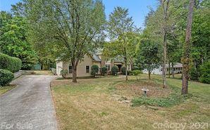 4120 Carmel Forest Drive Charlotte, NC 28226 - Image 1