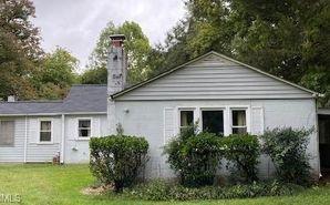 3901 Broadacres Drive Greensboro, NC 27407 - Image 1